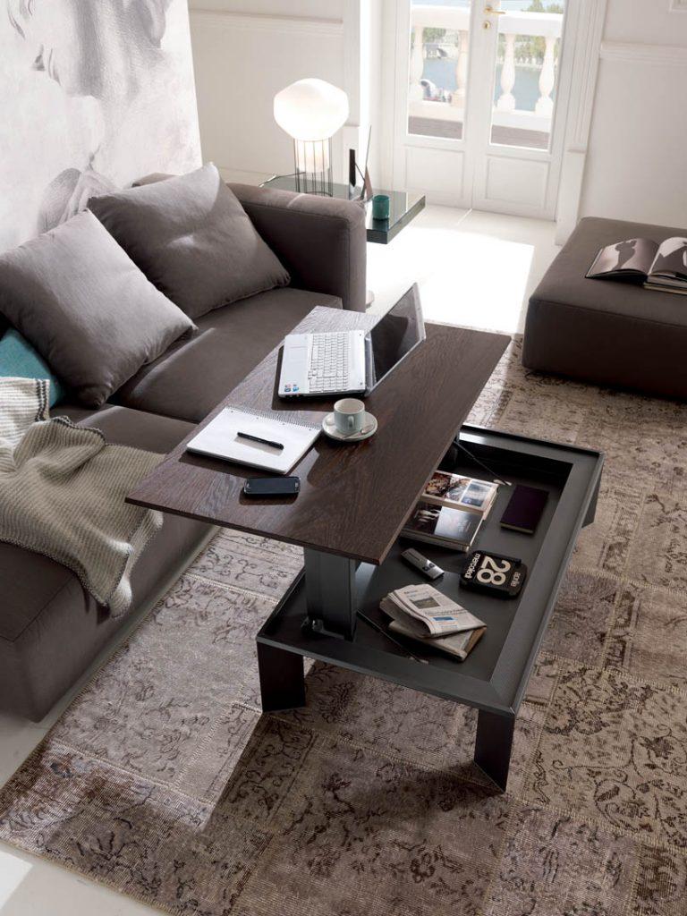 tavolino-multifunzione-metrino-11-768×1024