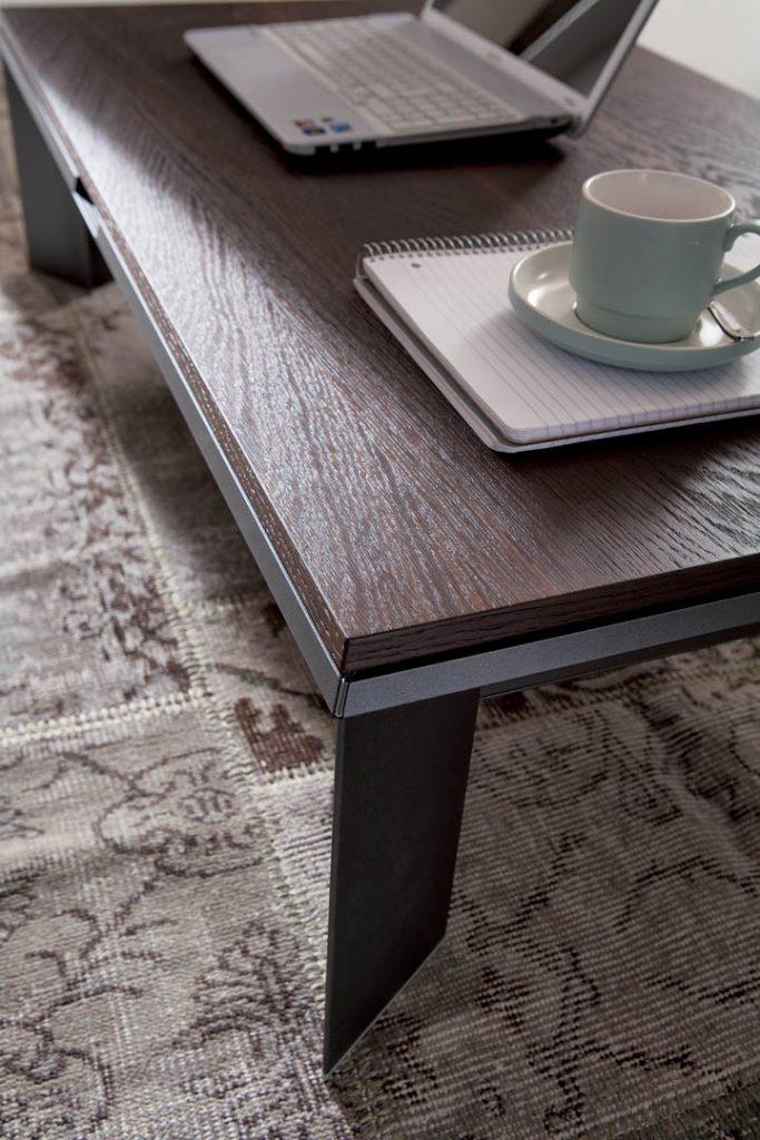 tavolino-multifunzione-metrino-12-683×1024