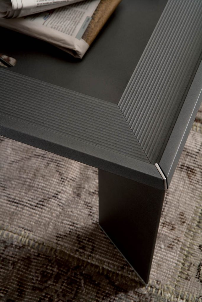 tavolino-multifunzione-metrino-13-683×1024