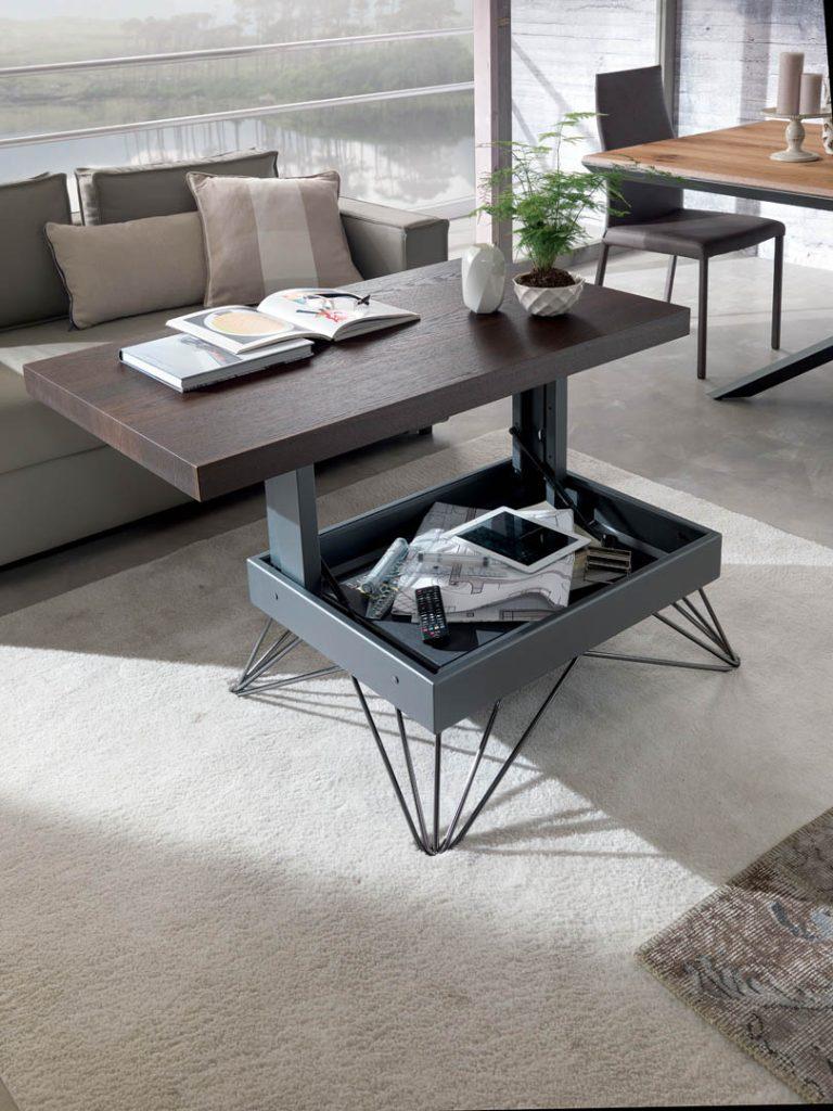 tavolino-multifunzione-radius-03-768×1024
