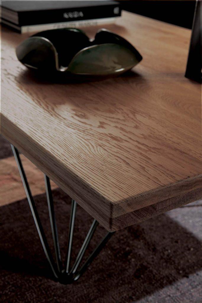 tavolino-multifunzione-radius-05-683×1024