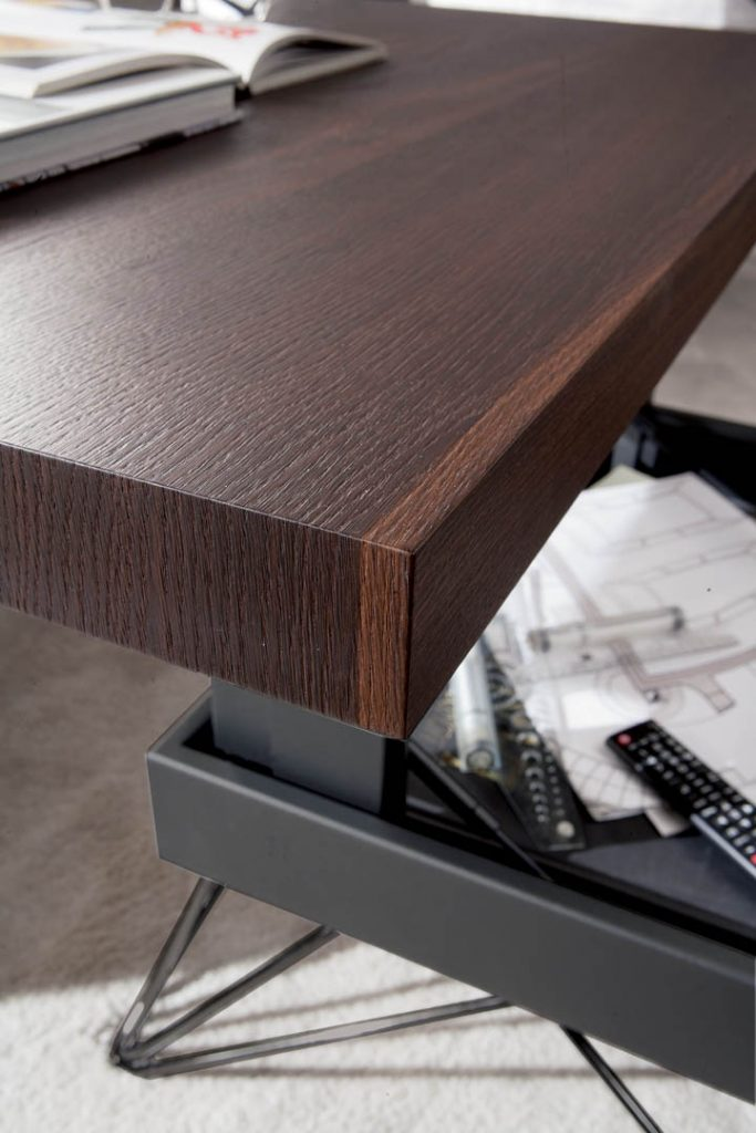 tavolino-multifunzione-radius-06-683×1024