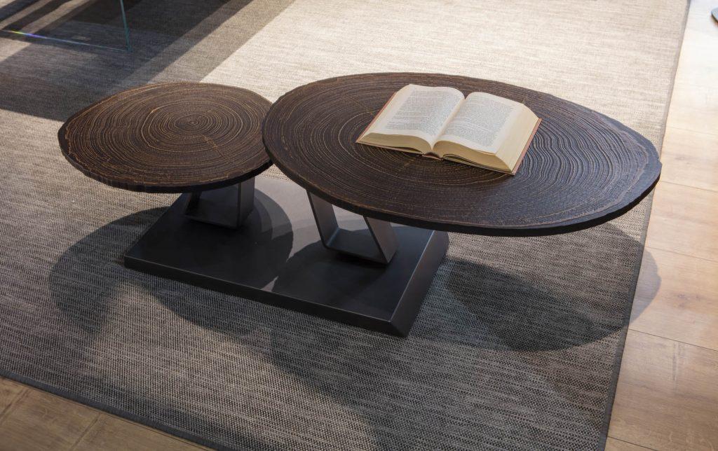 tavolino-multifunzione-twist-06-1024×644
