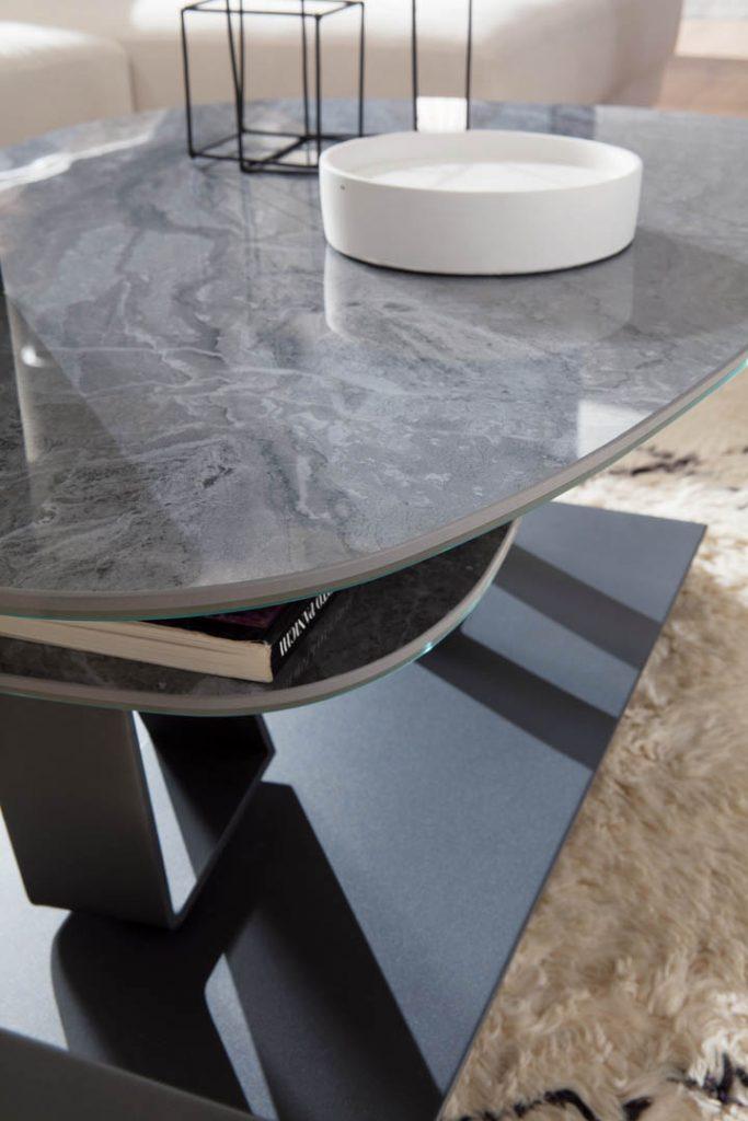 tavolino-multifunzione-twist-17-683×1024