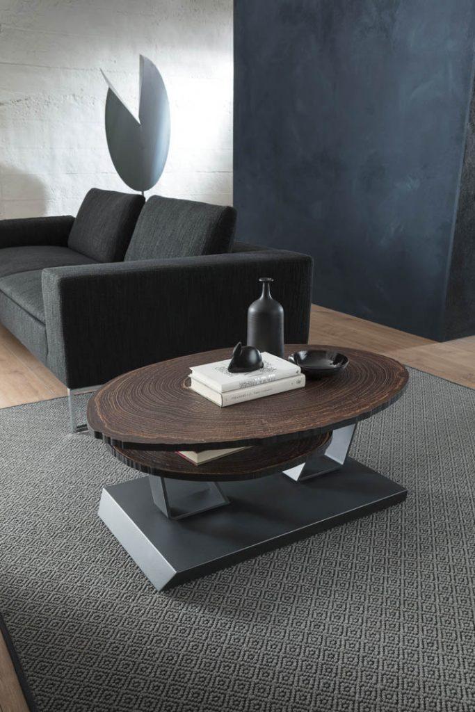 tavolino-multifunzione-twist-19-683×1024