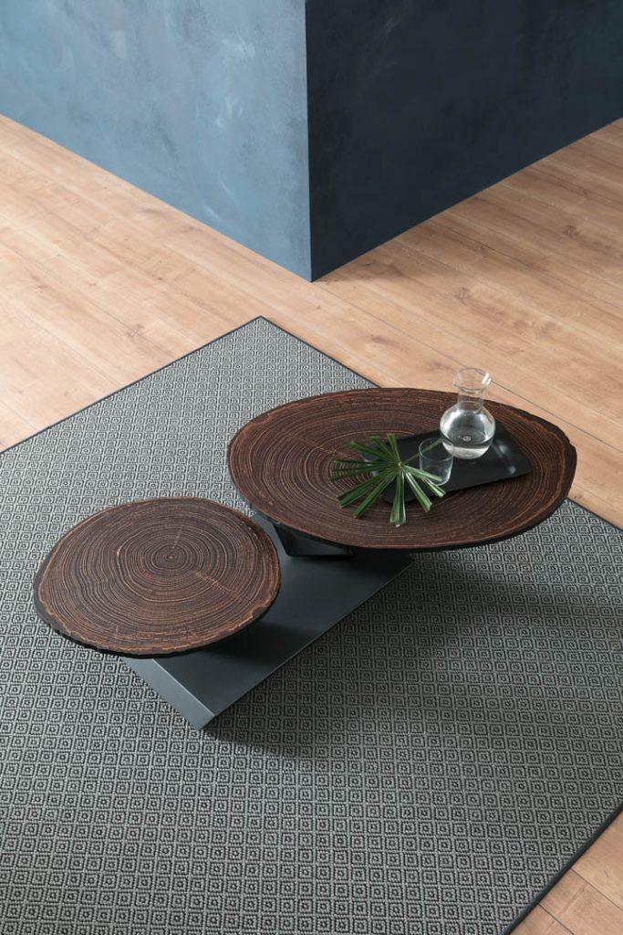 tavolino-multifunzione-twist-20-683×1024
