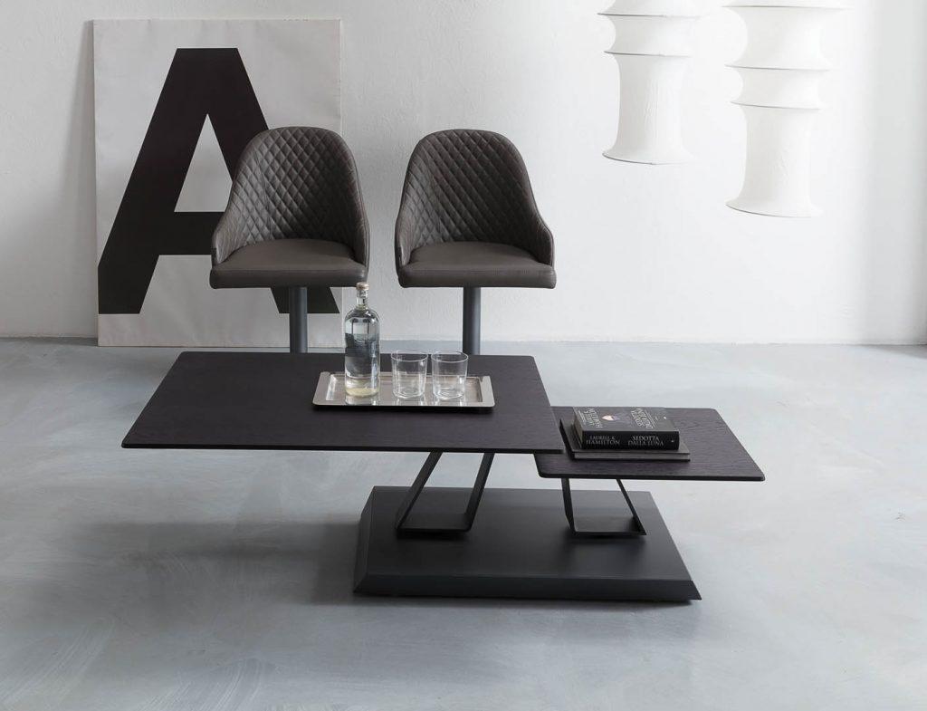 tavolino-multifunzione-twist-21-1024×785
