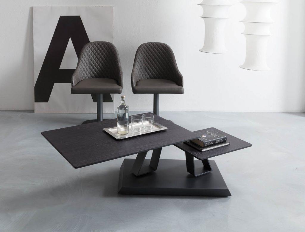 tavolino-multifunzione-twist-22-1024×779