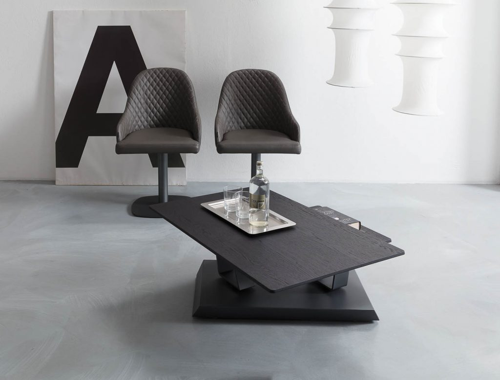 tavolino-multifunzione-twist-23-1024×780