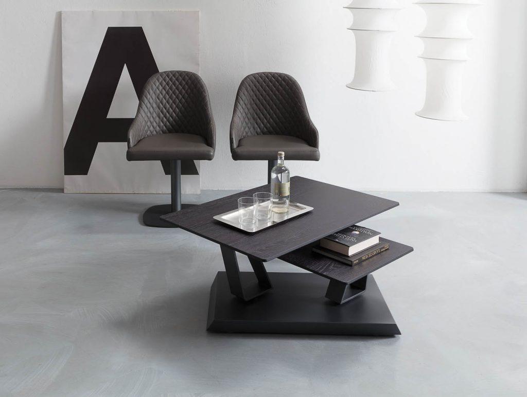 tavolino-multifunzione-twist-24-1024×772