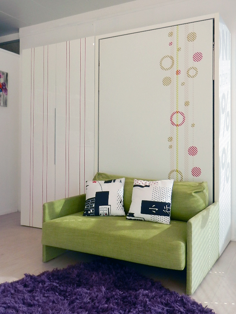Altea sofa 6