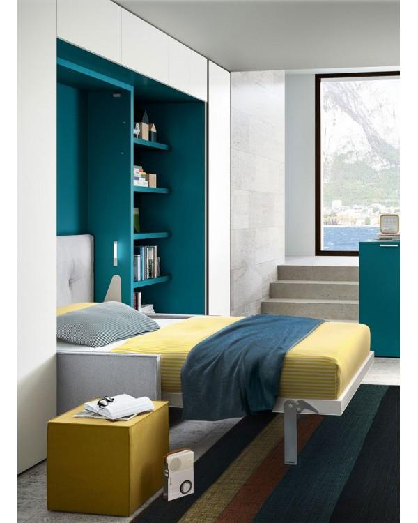 Altea sofa 7